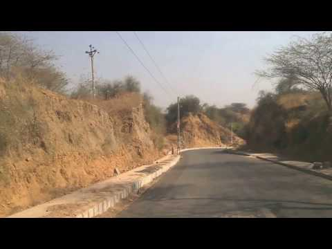 Video Mini Pavagadh - Ambod - Beautiful place to visit download in MP3, 3GP, MP4, WEBM, AVI, FLV January 2017