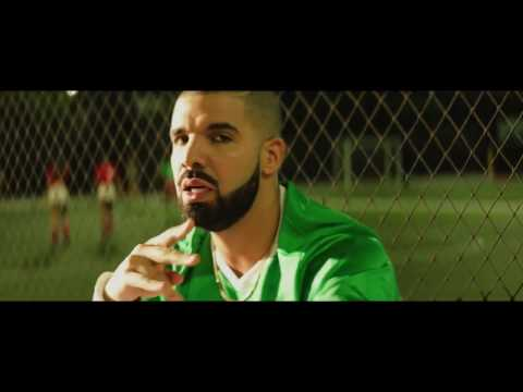 Used to This - Future ft  Drake Prod. By Zaytoven
