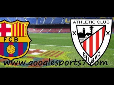 Video Barcelona vs Atletico Madrid Live Stream download in MP3, 3GP, MP4, WEBM, AVI, FLV January 2017
