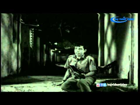 Muthal Enbathu Thodakkam Song