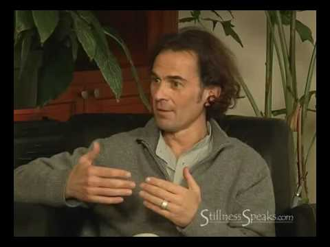 Rupert Spira: Consciousness is the Nature of Experience