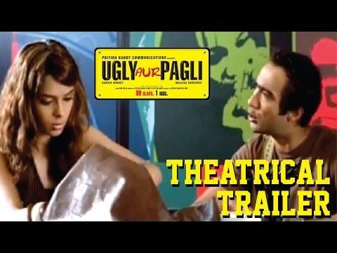 ugly aur pagli movie songs mp3