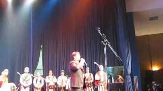 Festimi I 28 Nëndorit Malësi-Tuz Arif Vladi Marrshi I UÇK-S