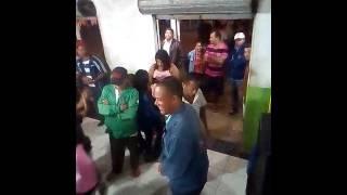 Noelio do forró(4)