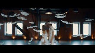 Video Leon - Pantomima (oficiální videoklip)