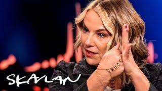 Video Esther Perel explains why couples fight | SVT/TV 2/Skavlan MP3, 3GP, MP4, WEBM, AVI, FLV Agustus 2019