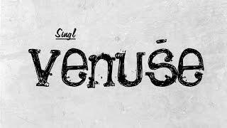 Pavel Horejš - Venuše