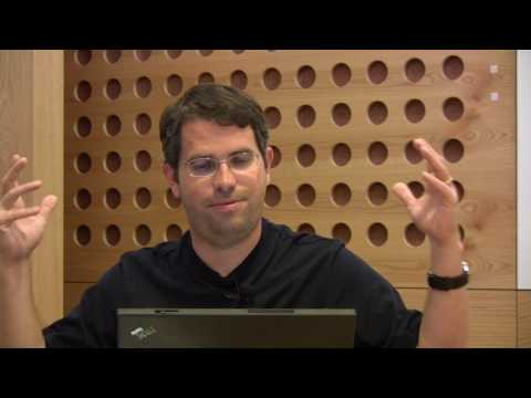 Matt Cutts: Can you benefit from content scraped from y ...