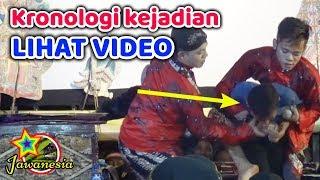 Video PERCIL Cs - 16 DESEMBER 2018 - Ki Kondo Carito - Tawing  Munjungan Trenggalek MP3, 3GP, MP4, WEBM, AVI, FLV Desember 2018