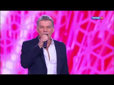 Олег Газманов  Дождись  Full HD 2015