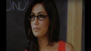 Nonton Chitrangada Singh S Tremendous Make Over   Desi Boyz Film Subtitle Indonesia Streaming Movie Download