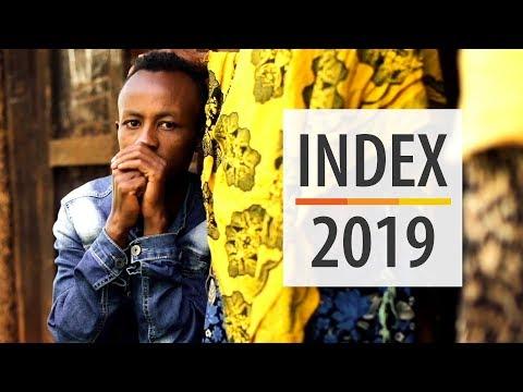 INDEX 2019 | Le Top 5 des pires pays pour les chrétiens