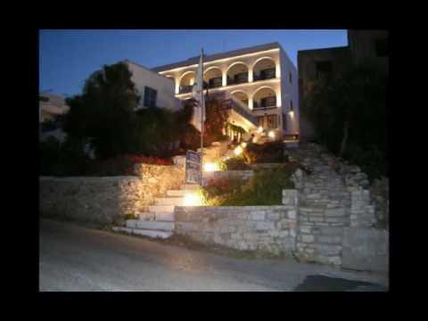 Vídeo de Hotel Corali