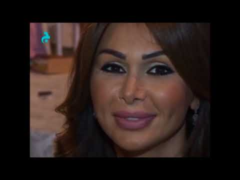 عاصي الحلاني غادر المسرح رغم كبار الشخصيات بسبب هيفا التفاصيل في المقالة