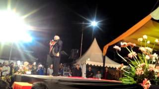 Ceramah Ngabodor Ustadz Jujun,Ohang Dan Kang Dedi