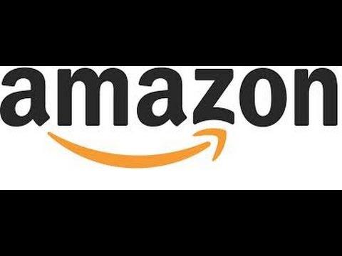 il - LEGGIMI O MI AUTODISTRUGGO · · · · · Ho preferito dirvi subito della mia intenzione di utilizzare il comodo programma di sponsorizzazione pensato da Amazon, di...