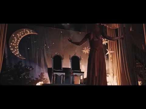 """""""Carrie"""" (2013) CLIP: Carrie's Revenge / Prom Destruction [Chloe Grace Moretz, Judy Greer]"""