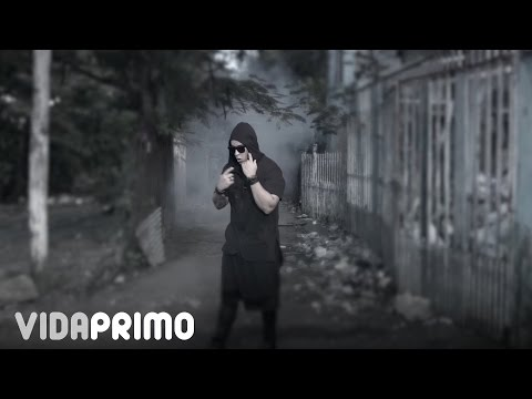 D.OZi - Otro Amanecer ft. Daddy Yankee [Official Video]