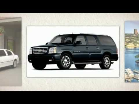 FORT LAUDERDALE LIMO SERVICE 954-643-9080