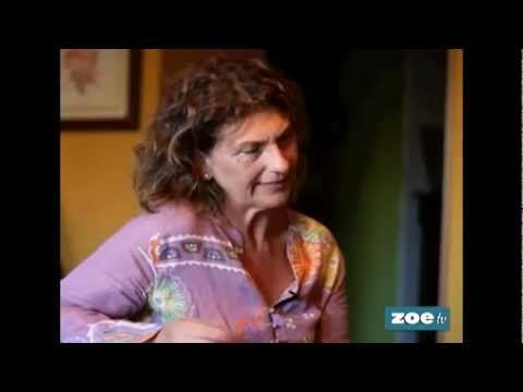 Intervista esclusiva a Tina Montinaro di Antonella de Rinaldi,