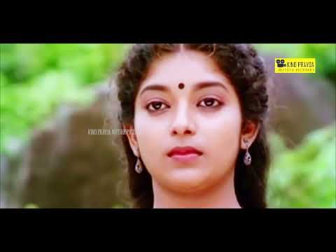 Video Neermizhi Peeliyil Neermani Thulumbi...! Vachanam (1990) HD download in MP3, 3GP, MP4, WEBM, AVI, FLV January 2017