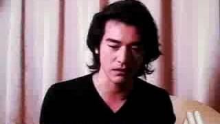 Download Lagu 20080704CCTV6电影频道访谈金城武饰演诸葛亮 Mp3