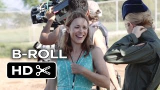 Nonton Aloha B Roll  2015    Rachel Mcadams  Emma Stone Movie Hd Film Subtitle Indonesia Streaming Movie Download