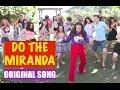 foto DO THE MIRANDA! - Original song by Miranda Sings Borwap