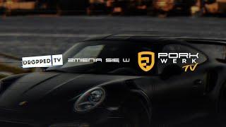 Świetny projekt! Kozacko przerobiony Żuk z 6-cylindrowym silnikiem 150 KM!