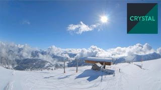 Andorra is calling... Lively with some surprisingly fantastic skiing, the principality of Andorra is a great location for value skiing in a...