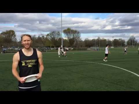 Ultimate Tip: The Box Drill