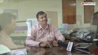 SMEpost | In-Conversation with S N Tripathi, DC&AS, MSME Ministry