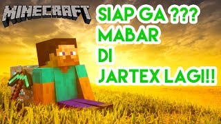 yeah.. are you ready guys for this time??? server gta : Lokadayz.myserver.gs link shader...