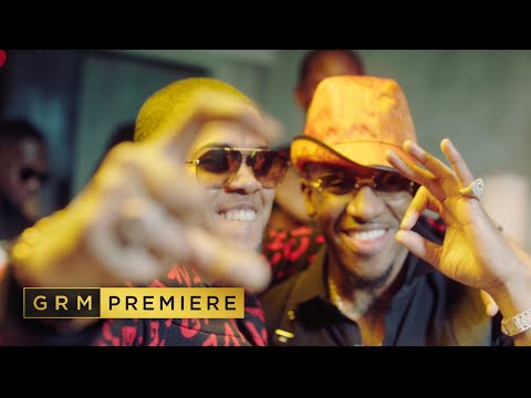 Chip ft. Bugzy Malone – Grown Flex [Music Video] | GRM Daily