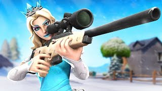 Download Video 23 Elims | The Legendary Snipe/Scar Combo! MP3 3GP MP4