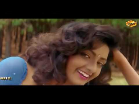 Video Chori Chori Dil Tera   full hd song download in MP3, 3GP, MP4, WEBM, AVI, FLV January 2017