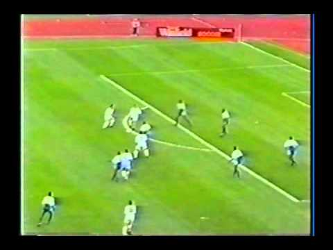 1992 (June 7) New Zealand 3-Fiji 0 (World Cup Qualifier).avi