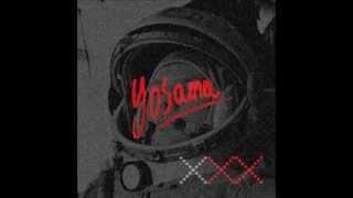 Download Lagu Donutman - Yosama Mp3