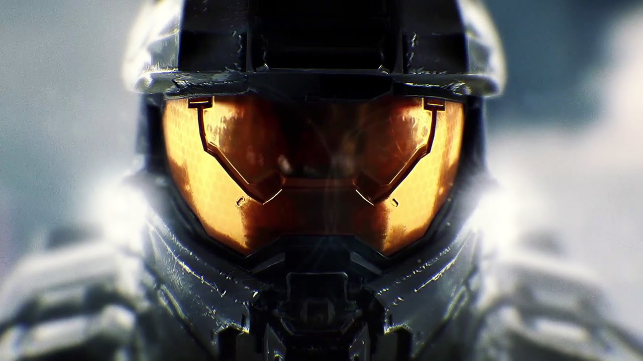 XBOX ONE Best Games Trailer [E3 2015] #VideoJuegos #Consolas