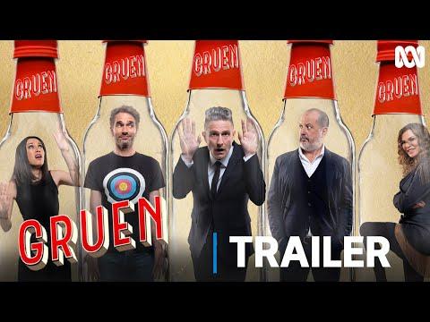 Gruen | Season 11 Trailer