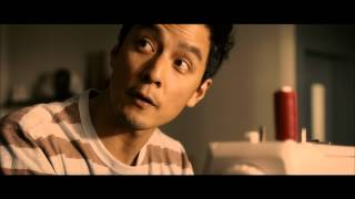 Nonton Inseparable - Trailer Film Subtitle Indonesia Streaming Movie Download