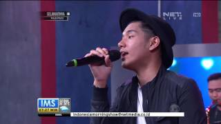 Video Performance Jaz  - Dari Mata MP3, 3GP, MP4, WEBM, AVI, FLV Juli 2018