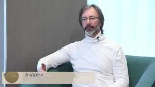 Рублевая зона: интервью с Андреем Параничем