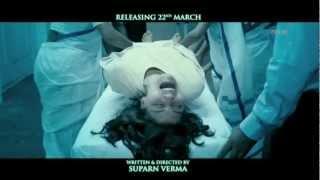 Aatma Dialogue Promo 1