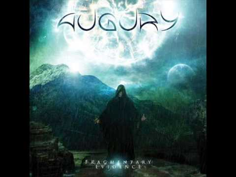 Augury- Simian Cattle online metal music video by AUGURY