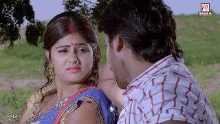 Song : Jabse Bhaili MastarainSinger : Om JhaMovie : Shaadi Karke Phas Gaya YaarCast : Aditya Ojha, Neha Shree, Tanushree Chatterjee, Prakash Jais, Sanjay Pandey, Shyamli Shrivastava etc.Music : Om JhaLyrics : Shyam DehatiDirector : Ajay Kumar JhaProducer : Nilesh Pandey, Sadhna PandeyBanner : Deepali Films ProductionMusic on : NIRAHUA MUSIC