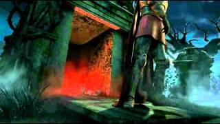 Nonton Shrek Distrubia Film Subtitle Indonesia Streaming Movie Download