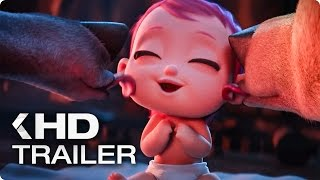 Nonton Storks All Trailer   Clips  2016  Film Subtitle Indonesia Streaming Movie Download