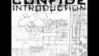 Confide - The Architect