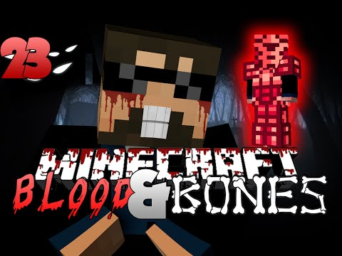 Blood - WATCH AS SSUNDEE REALIZES THAT HE NEEDS NEW ARMOR AND GOES ON A JOURNEY TO GET IT!! WILL HE SURVIVE?! LOL, Thanks for watching! I appreciate the support and any ratings would be greatly appreciated...